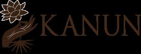 株式会社 KANUN
